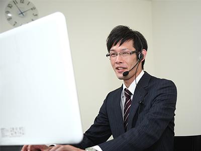アクティブシステム 運用支援 OURSサポート