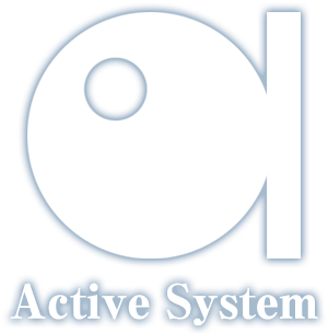 Active System